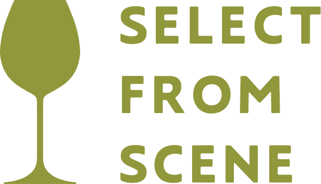 SELECT FROM SCENE